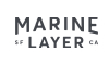 Marine Layer Logo