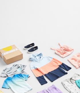 Women's Clothes | Men's Clothes | Kid's Clothing Boxes | Stitch Fix