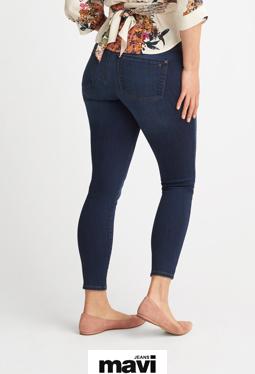 Jeans from Mavi