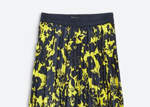 Colorful Shorts